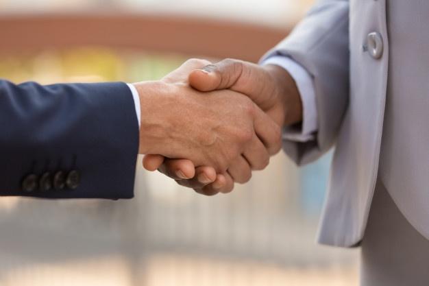 """""""Debilidad institucional: las claves para recuperar la confianza en las empresas"""""""
