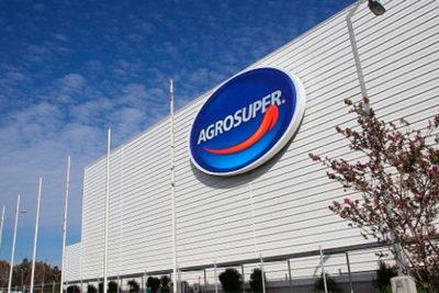 Agrosuper decidió suspender campañas de publicidad en todos los medios de comunicación