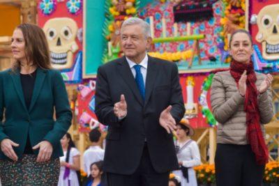 México aprueba reforma constitucional que revoca el mandato presidencial a través de consulta ciudadana
