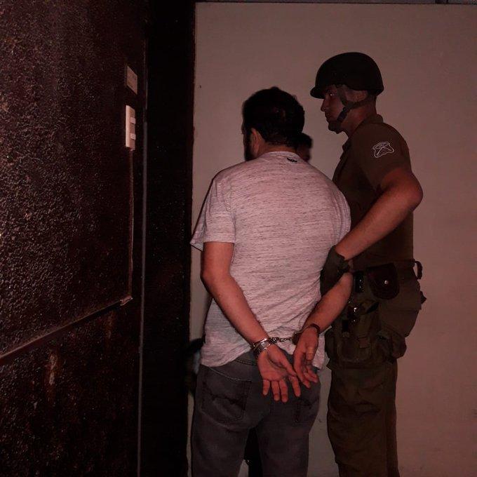 Prisión preventiva para conductor que protagonizó atropello múltiple en Antofagasta