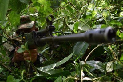Colombia: renuncia ministro de Defensa por polémica operación militar que mató a ocho niños