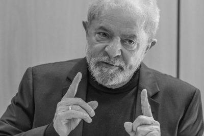 Lula da Silva y cinco mil presos más saldrán libres gracias a una reinterpretación en la ley brasileña