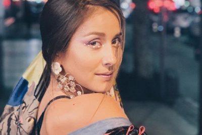 """Denise Rosenthal es la primera baja para la Gala de Viña 2020: """"Nunca he estado muy de acuerdo"""""""