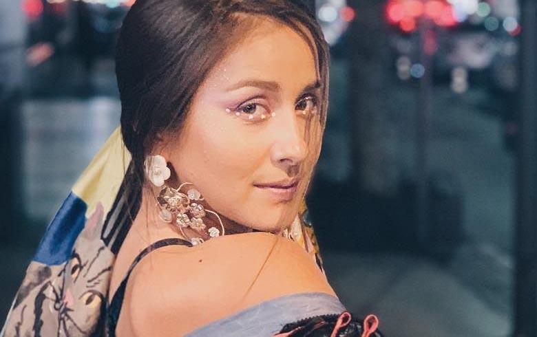 Denise Rosenthal confirmó que no asistirá a la Gala de