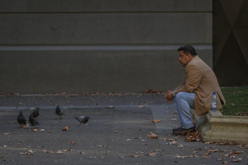 Crisis social: economista prevé que desempleo afectará a un millón de personas en noviembre