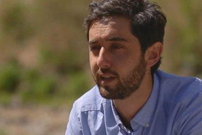 Entrevista a Felipe Osiadacz en T13 fue lo más denunciado al CNTV en octubre