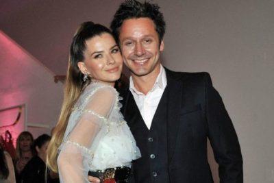 Medios argentinos aseguran que China Suárez estaría esperando su segundo hijo con Benjamín Vicuña