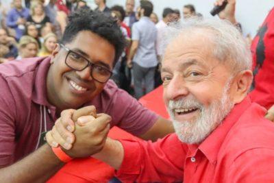Revés judicial para Lula da Silva: tribunal aumenta a 17 años su segunda condena por corrupción