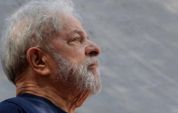 Corte Suprema de Brasil aprueba recurso que liberaría a Lula da Silva