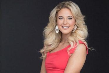 La lección inclusiva de Madeline Delp en clasificatorio a Miss USA