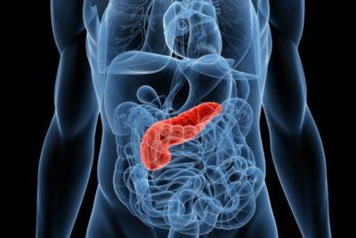 Mortalidad por cáncer de páncreas irá en aumento en población chilena de cara a 2030