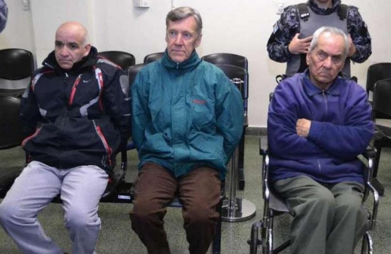 Argentina: condenan a 45 años de cárcel a curas pedófilos que violaron a niños sordos