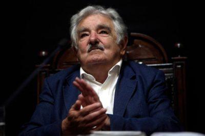 Uruguay: Pepe Mujica será ministro si el oficialismo gana en segunda vuelta