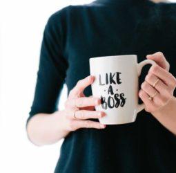 Día Mundial de las Mujeres Emprendedoras: cifras y consejos