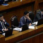 Presupuesto 2020: oposición desconoce acuerdo y rechaza financiamiento