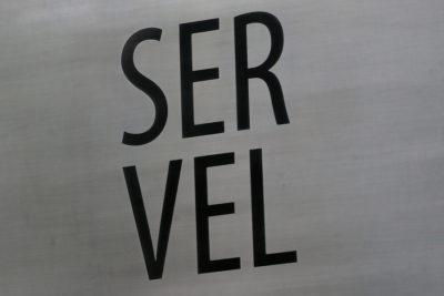 Servel informa cómo serán las papeletas para el Plebiscito del 26 de abril