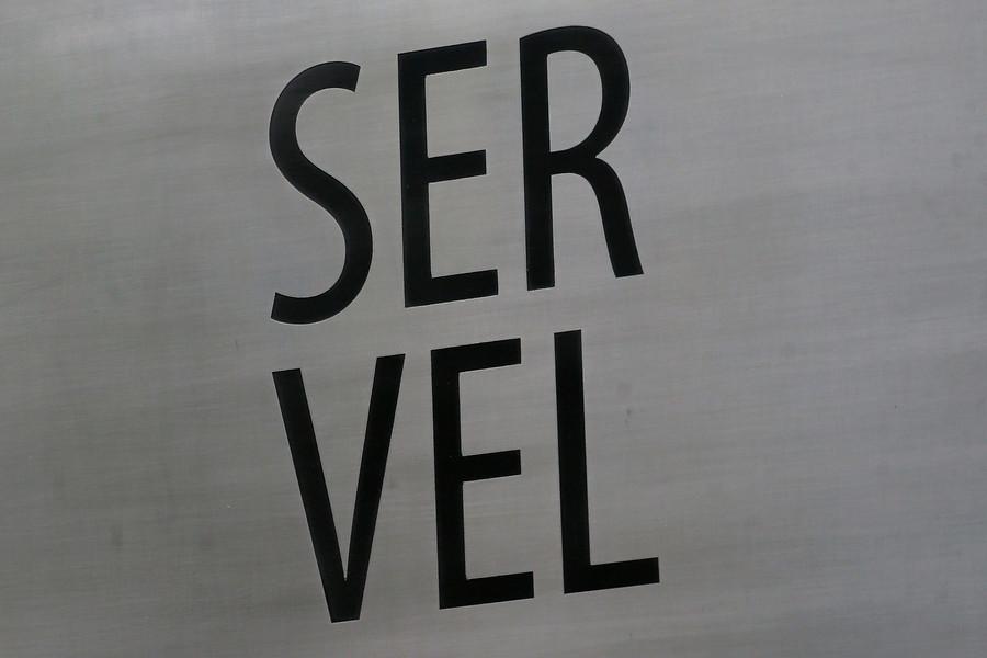"""""""Por qué el Servel no entregó el padrón para consulta constitucional"""""""