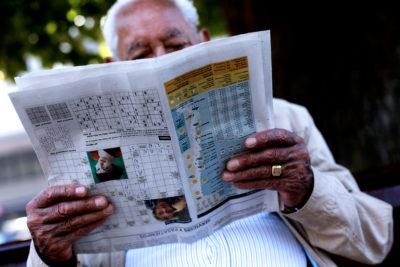 ¿Las tablas de mortalidad de las AFP llegan a los 110 años?