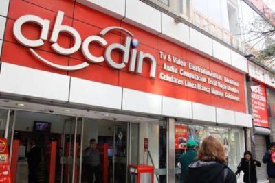 ABCDin y Dijon inician reestructuración para evitar la quiebra
