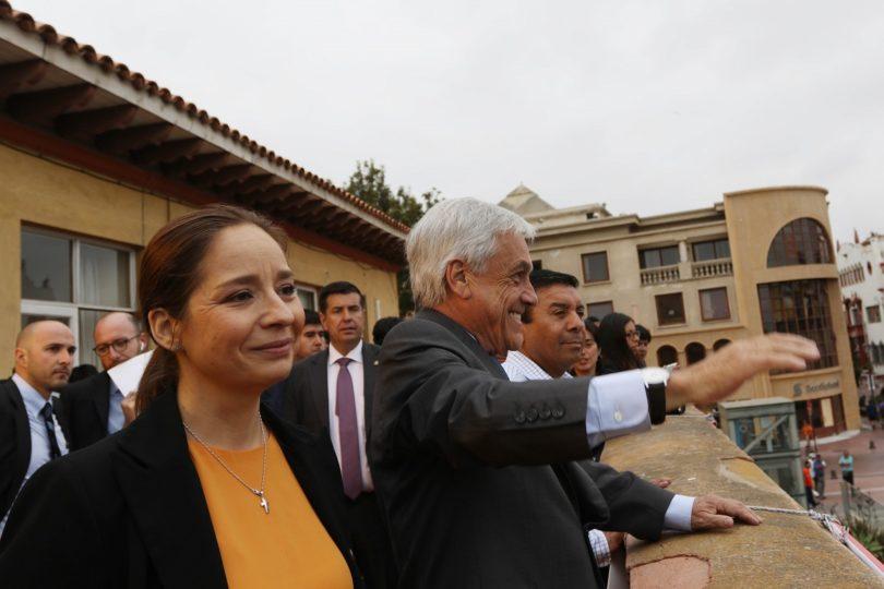 Intendencia de Coquimbo prioriza proyectos regionales de inversión para Bomberos