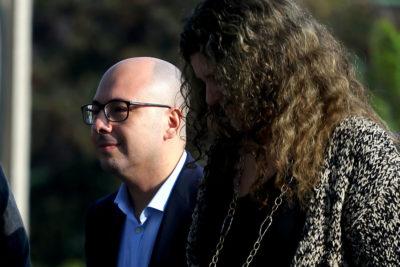 """""""No le tengo miedo a la verdad"""": Nicolás López responde a Fundación para la Confianza"""