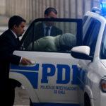 Prisión preventiva para hombre que abusó de hijos y nietos en Alto Hospicio