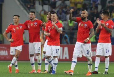 ANFP proyecta una baja en el precio de las entradas de los partidos de la Roja