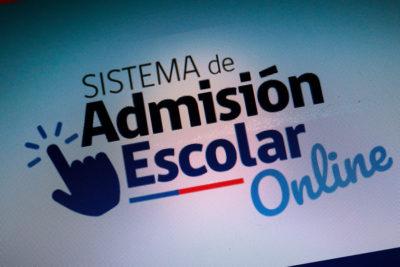 SAE: Mineduc permite a colegios con mayor demanda incrementar cupos