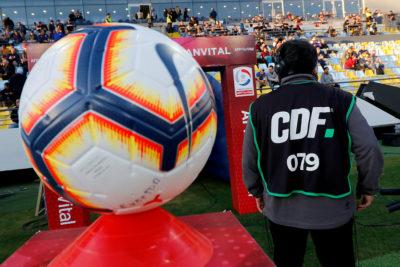 Subtel oficia a CDF y cableoperadores para que informen compensaciones por el fin del torneo