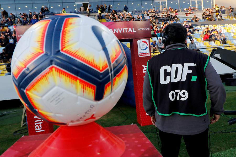 """""""Subtel oficia a CDF y cableoperadores para que informen compensaciones por el fin del torneo"""""""