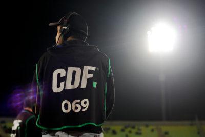 CDF transmitirá el Mundial de Clubes en Catar