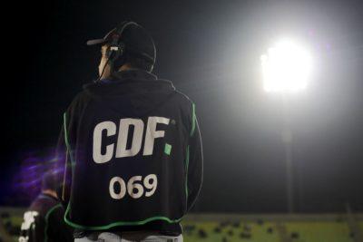 Clientes de dos cableoperadoras recibirán compensaciones por el CDF