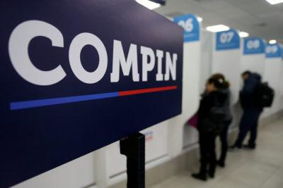 Compin: diputados recomiendan modernizar sistema de licencias médicas