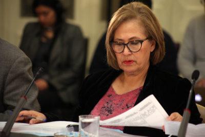 40 Horas: Comisión de Trabajo del Senado descartó suspender tramitación