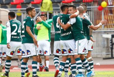 Wanderers asciende a Primera tras una complicada negociación en la ANFP