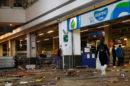 Walmart retiró recursos de protección
