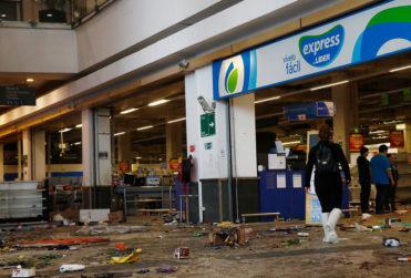 Walmart retiró recursos de protección en contra del Estado