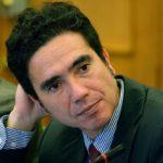 """Ministro Briones arremete contra quienes rechazaron reajuste salarial: """"Quieren que sea mayor para los sectores más ricos"""""""