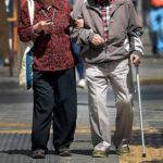 El real impacto del aumento del 50% en la Pensión Básica Solidaria