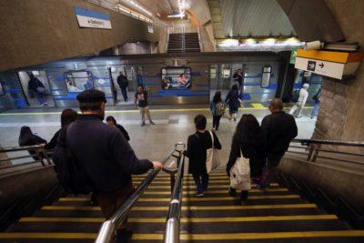 Metro extiende horario de operación y abrirá nuevas estaciones desde el próximo lunes