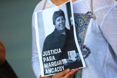 Los detalles y puntos sin resolver en el crimen de Margarita Ancacoy