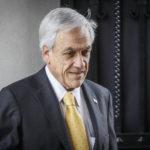 Encuesta Cadem: Piñera sube levemente su aprobación y la oposición se desploma