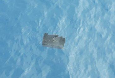 Así fue la jornada que terminó con el hallazgo de los restos del Hércules C-130