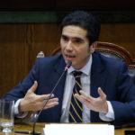 Cámara rechaza reajuste de las remuneraciones del sector público