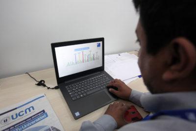 Balance consulta ciudadana: las demandas sociales más requeridas por los chilenos