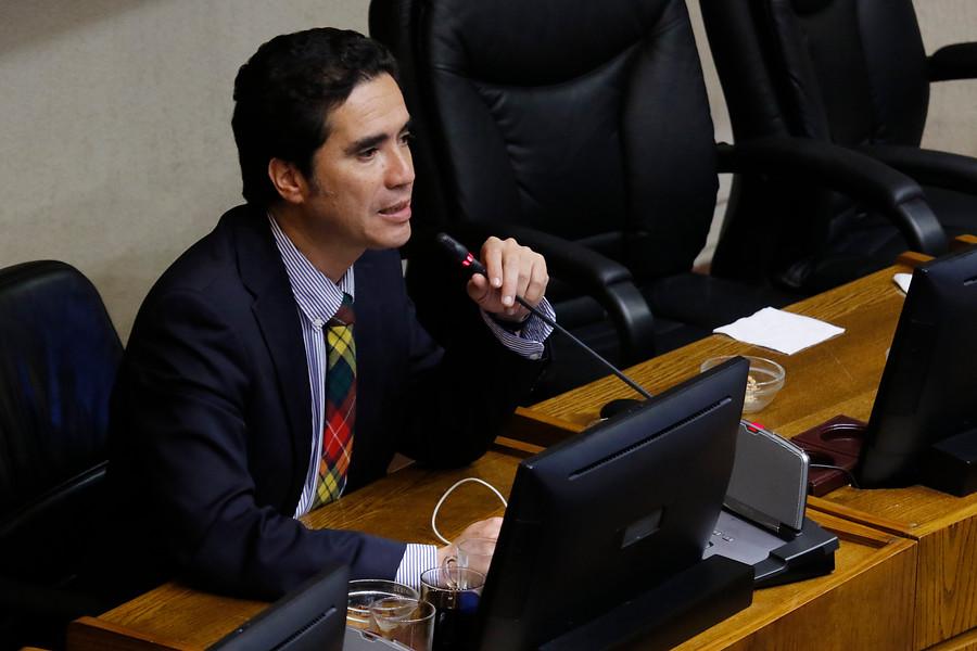 Cámara despacha reajuste al sector público y queda listo para ser ley