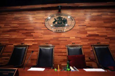 Tribunal Constitucional rechaza que personas puedan retirar sus fondos de AFP