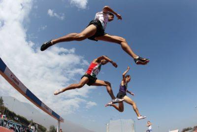 Rusia queda fuera de los Juegos Olímpicos de Tokio y del Mundial de Catar
