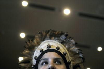 Oposición critica propuesta de Evópoli para establecer escaños reservados de pueblos indígenas