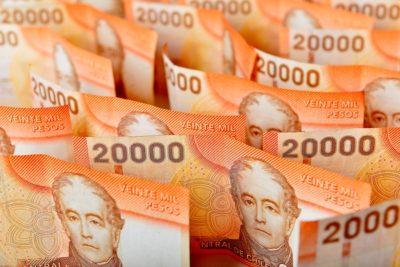 Solo necesitas el RUT: revisa si tienes bonos pendientes por cobrar este 2019